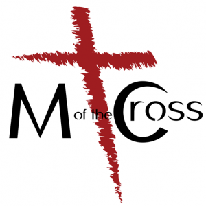 message_cross_logo-512-512